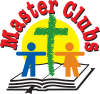 Master Clubs