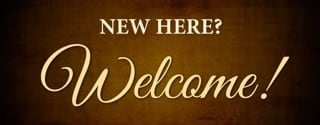 Welcome to Gill Grove Baptist Church